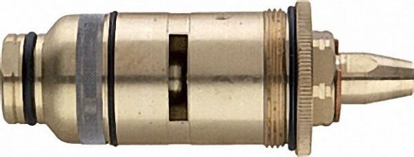 GROHE Thermoelement 1/2'' DN 15 für AP und UP Thermostate