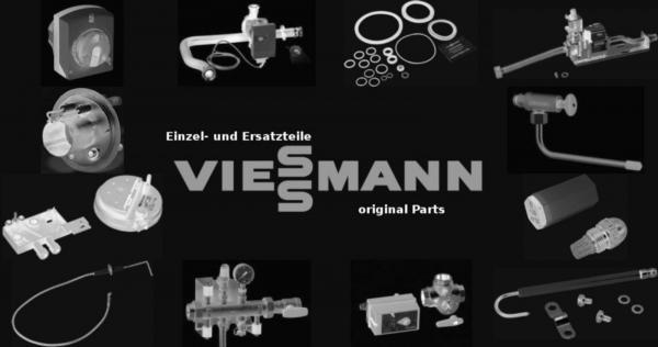 VIESSMANN 7254311 Doppelnippel