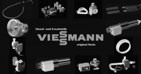 VIESSMANN 7830617 Dichtung A 18,5 x 24 x 1,5