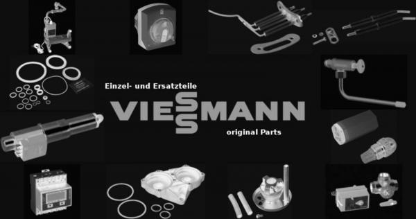 VIESSMANN 7255766 Gasbrenner AVR 24kW FLG