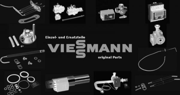VIESSMANN 7826509 Brennertür