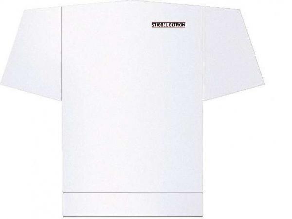 STIEBEL ELTRON 227758 Heizungs-Wärmepumpe WPL 57, Luft/Wasser-Wärmepumpe