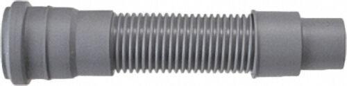 AIRFIT Anschluss-Schlauch DN 50 flexibel, grau Länge 1000mm