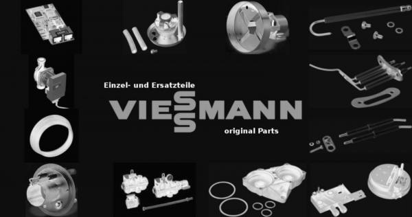 VIESSMANN 7837960 Baugruppe Filtertrockner 240kW / 290KW