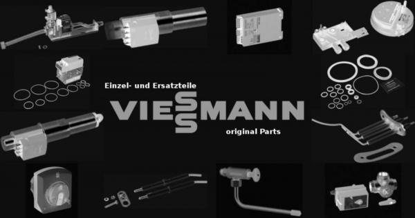 VIESSMANN 7836303 Leitung ext. Anschluss LV mit Stecker