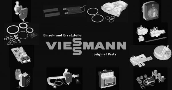 VIESSMANN 7408913 Steckersatz HK-1