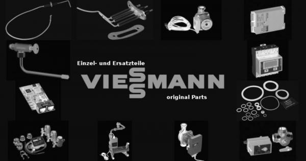 VIESSMANN 7832541 Einheit WT NC