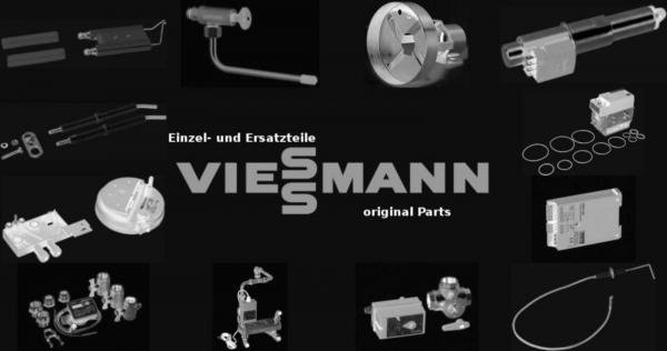 VIESSMANN 7307155 Wärmedämmblock BV41