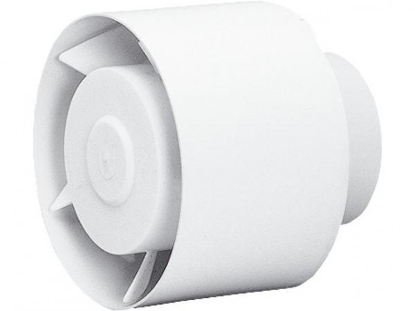 Helios 440 Rohreinschubventilator REW 150/2