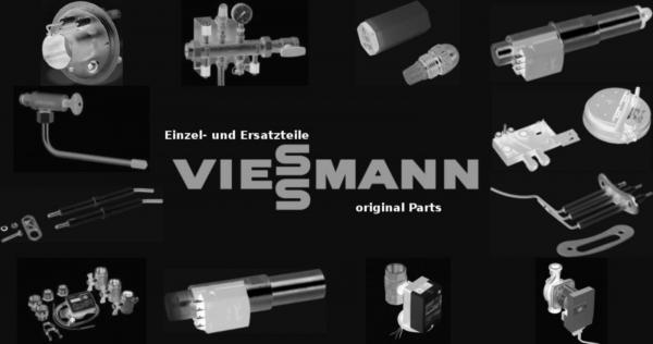 VIESSMANN 7832120 Ansteuermodul 400V AW 110