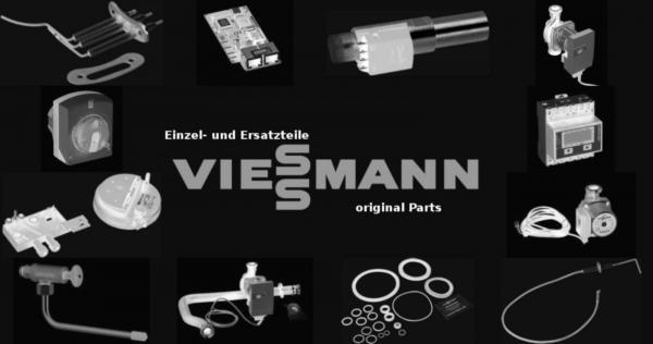 VIESSMANN 7837195 Codierstecker 4039:01