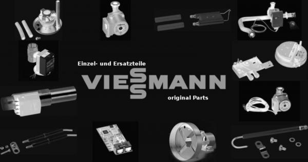 VIESSMANN 7825330 Oberblech