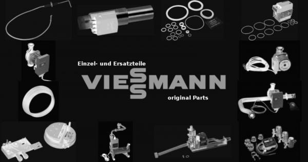 VIESSMANN 7337203 Wärmedämmblock Vitola