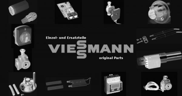 VIESSMANN 5131236 Verteilerstück R1