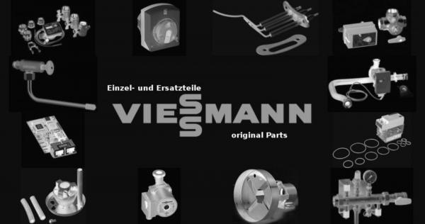 VIESSMANN 5334431 Adapter CX024/033
