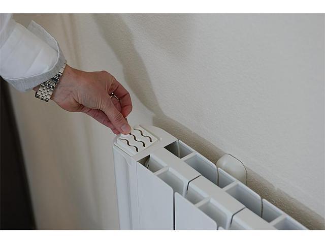 spannungswandler 1500 watt preisvergleich die besten angebote online kaufen. Black Bedroom Furniture Sets. Home Design Ideas
