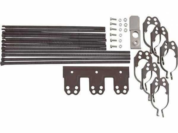 VIESSMANN 7251072 Renox-Bausatz Rexola RV-18