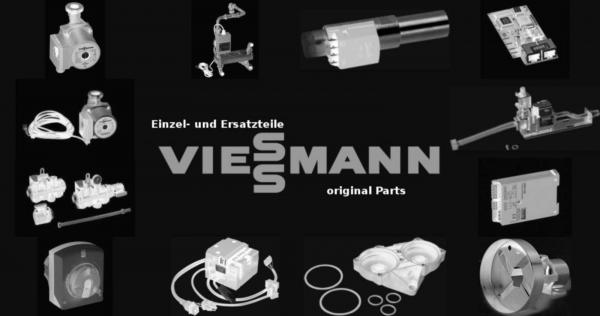 VIESSMANN 7817810 Brenner WB2 16kW EG-E