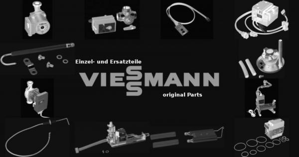 VIESSMANN 7832373 Verflüssiger CB60-90
