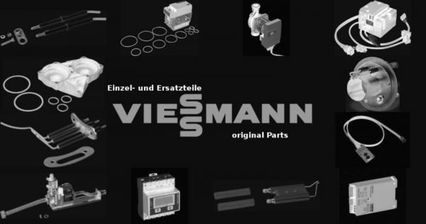 VIESSMANN 7270943 Kabelbaum Kesselraum