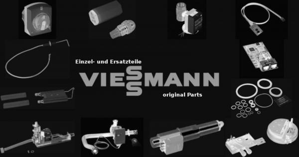 VIESSMANN 7829194 Grundleiterplatte Vitocal WPR 300