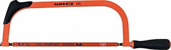 Metallsägebogen Typ 320 504mm