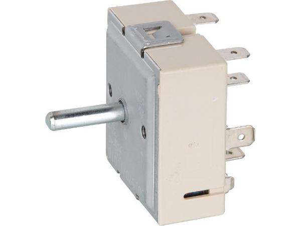 Energieregler 13A / 240V