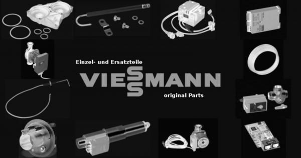 VIESSMANN 7827633 Hilfskontakt (OC247-275)H schl./oeffnen