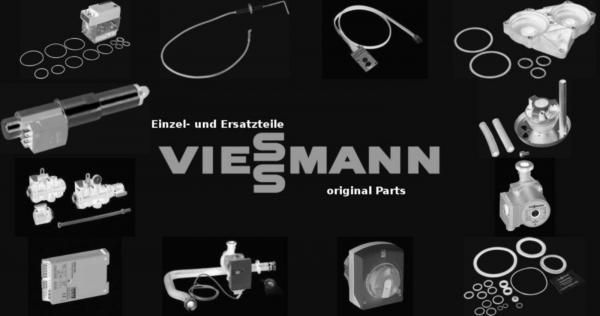 VIESSMANN 7205793 Kesseltür