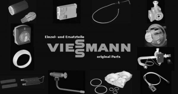 VIESSMANN 7826844 Steuerung (OS207H)
