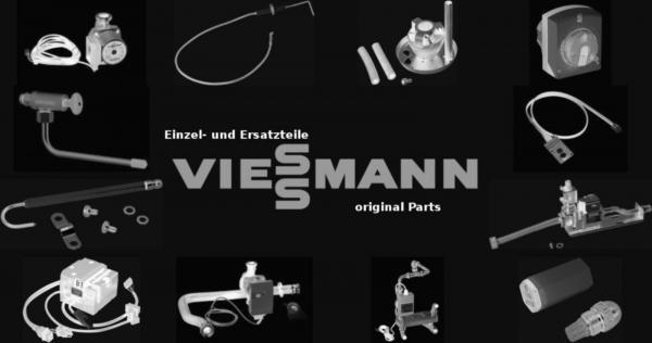 VIESSMANN 7240200 Brennkammer Vitola 58kW