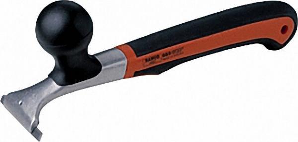 Farbschaber ERGO Typ 665 50-65mm