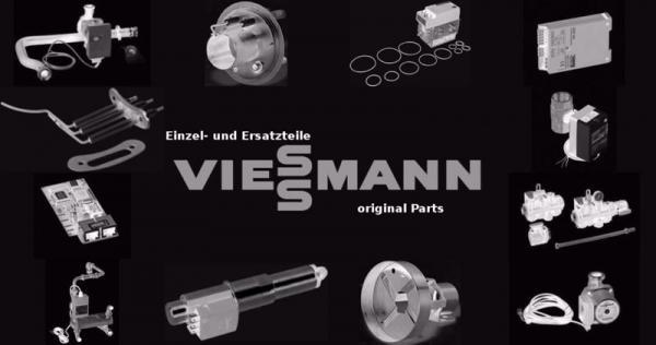 VIESSMANN 7820965 Dichtung DN32 PN6