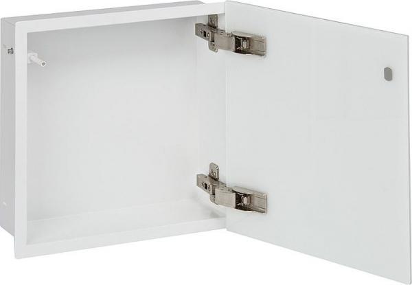 Edelstahl-Wandeinbaucontainer mit Glastür,2_29016_750x519