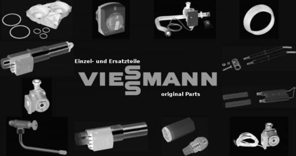 VIESSMANN 9517905 Filtereinsatz mit O-Ring