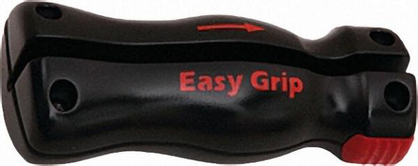 Kabeleinziehgerät Easy Grip