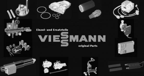 VIESSMANN 7817586 Dichtung 285 x 390 x 5