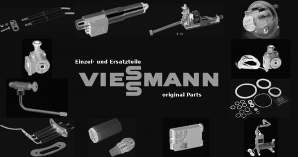 VIESSMANN 7834579 Kondensatorplatine