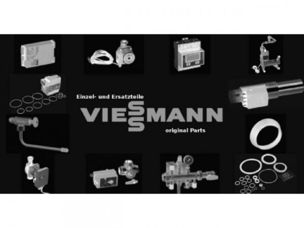 Viessmann Wirbulator 7859687