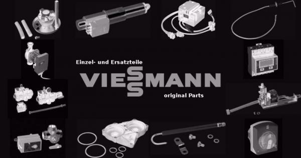 VIESSMANN 7319460 Brenner PB 30-37 mbar LVB45