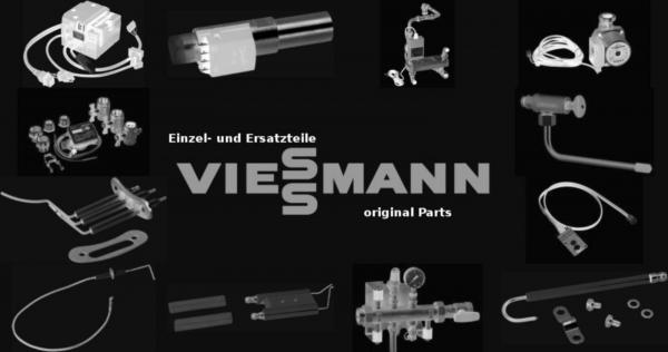 VIESSMANN 7273143 Brenneransteuerung Atola 63-91kW