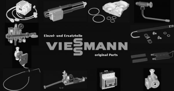 VIESSMANN 7835658 Dichtungssatz