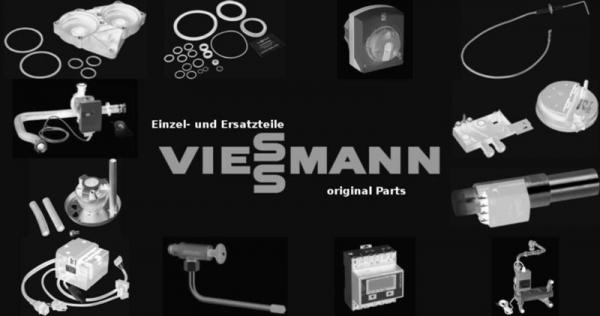 VIESSMANN 7836979 Weichenkörper hydr. Weiche VD200-W 125/1