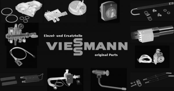 VIESSMANN 7205794 Kesseltür