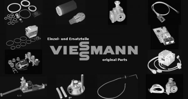 VIESSMANN 9505881 Primärluftgebläse R224/50