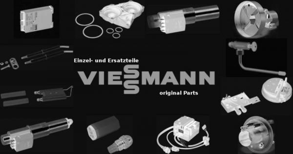 VIESSMANN 7817887 Nachrüstsatz Gasdruckwächter