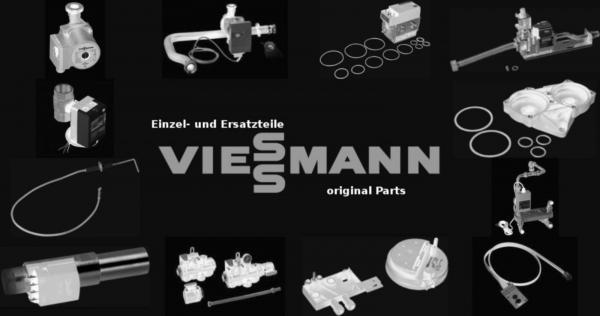 VIESSMANN 7254306 Kabelhalterung