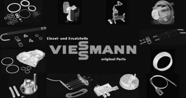 VIESSMANN 7839679 Verdichter 400V