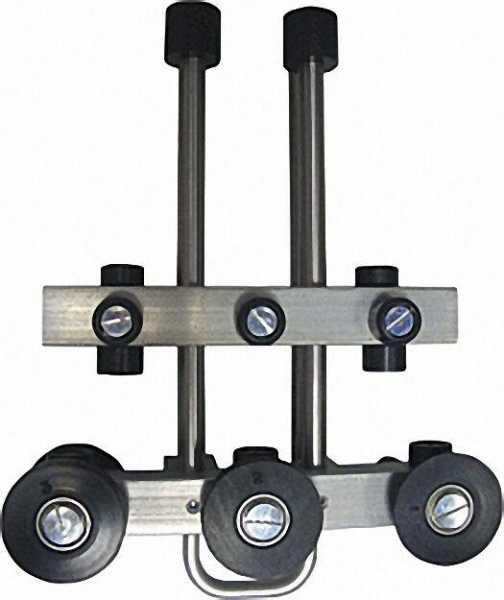 Kombi Rollformer