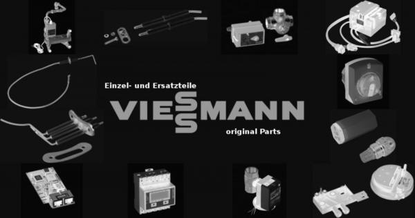 VIESSMANN Z002714 Packung 12 x 12 x 3500